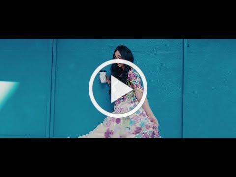 Jackie Cruz - La Hora Loca (OFFICIAL VIDEO)