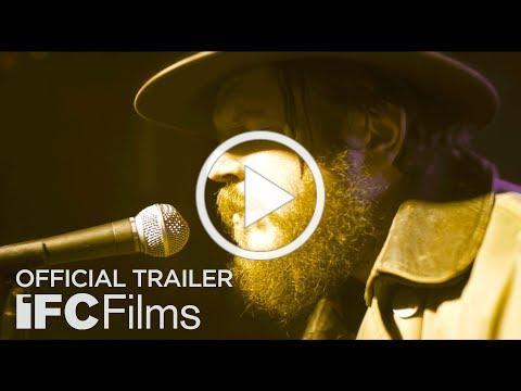 Blaze - Official Trailer | HD | Sundance Selects