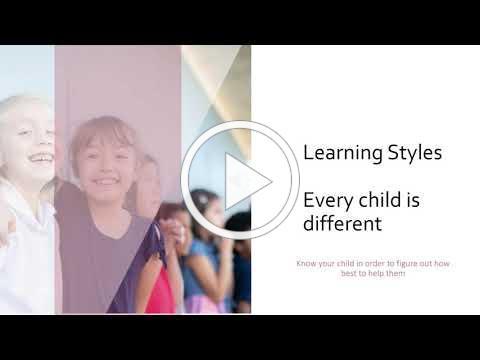 Study Skills Presentation with Principal Moore