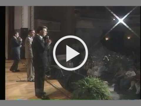 "The Bishops - ""Lazarus Come Forth"" - 1994"