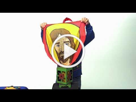 Almost Amazing Marko Promo Video