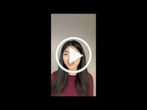LUNAR NEWYEAR RESOLUTION VIDEO READING
