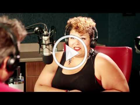 Williston Works Podcast Season 2 - Episode 5 - Bride to Be
