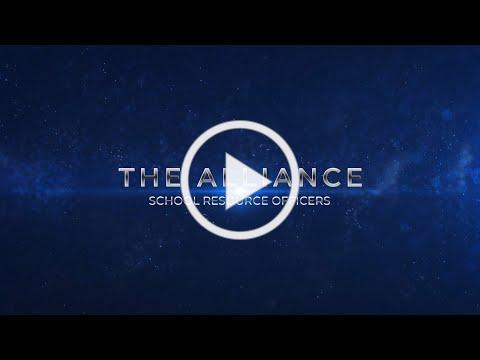 The Alliance: School Resource Officers Movie Trailer