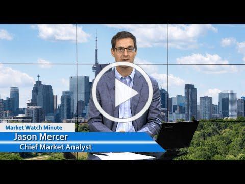 Market Watch with Jason Mercer [July 2021]