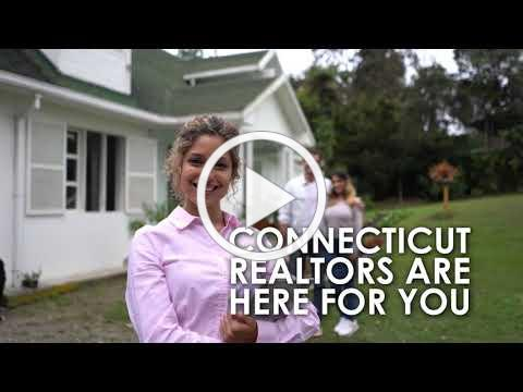 Home Safe Home - CT REALTORS Media Campaign