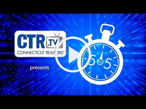 CTR.tv presents 5 in 5 - 1/11/2021