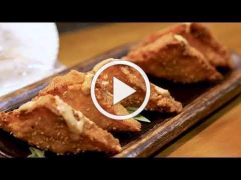 Cajun Cooking Master Class: Virtual Gumbo Cookoff