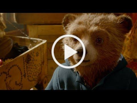 PADDINGTON 2 - Full US Trailer
