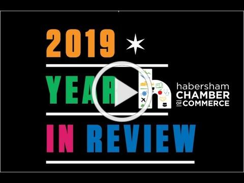 2019 Video Year in Review