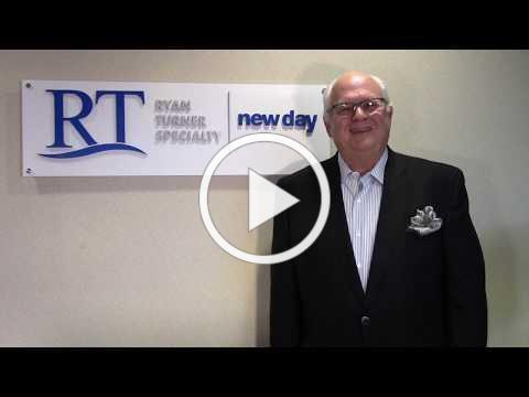 RT New Day Standard Sept 2018