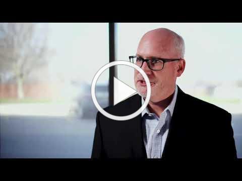 Bay Future, Inc. Meet Scott Nemode
