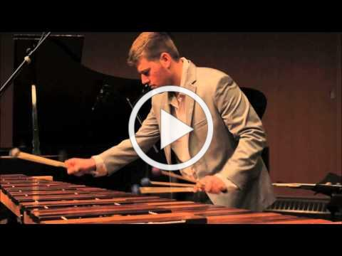 Six-Mallet Technique Diversified: A Comprehensive Book and DVD to Learn Six-Mallet Marimba Technique