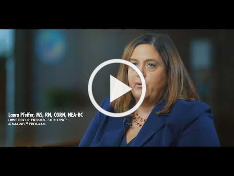 Your Look Glens Falls Hospital Receives Magnet Recognition