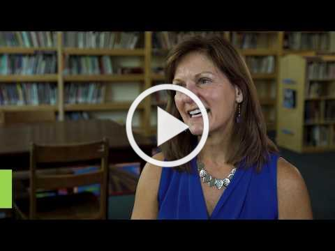 Allegany Franciscan Ministries - Impact Video