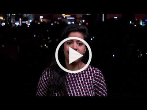 Priscila Rodriguez interview - infanticide and abuse in Kenya