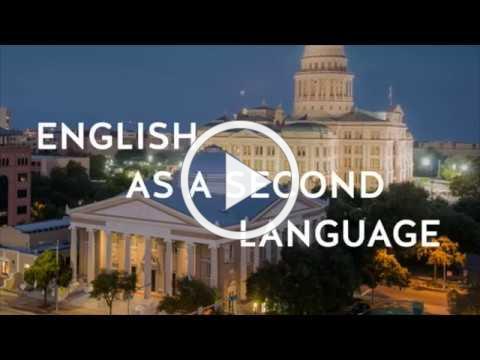 ESL Mission Emphasis August Subtitles