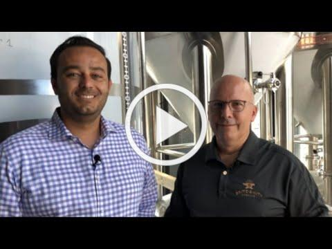 BriteSmith Brewing is coming to the Village of Williamsville