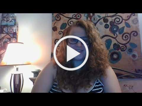RUUYA Meeting Video Invite