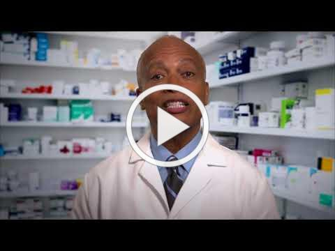 Your Flu Shot, Your Pharmacist - :30 | NACDS