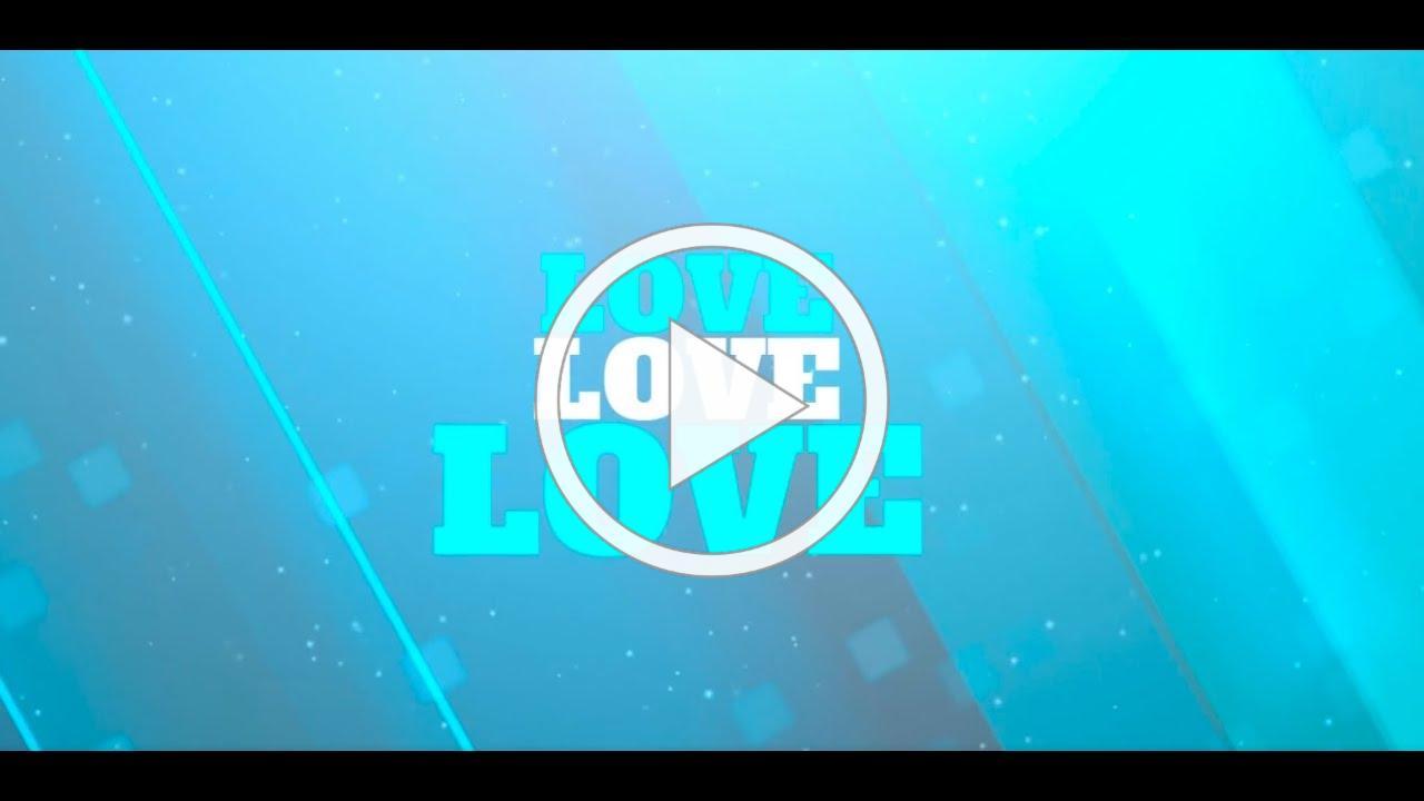 My Video 1