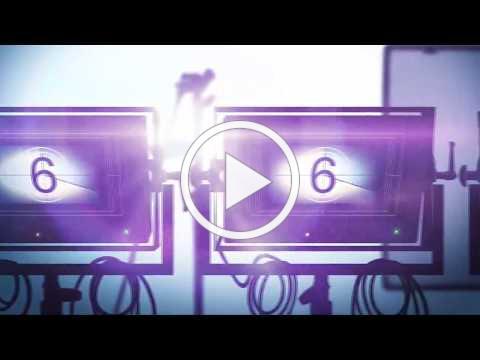 MIAFF 2017 Trailer