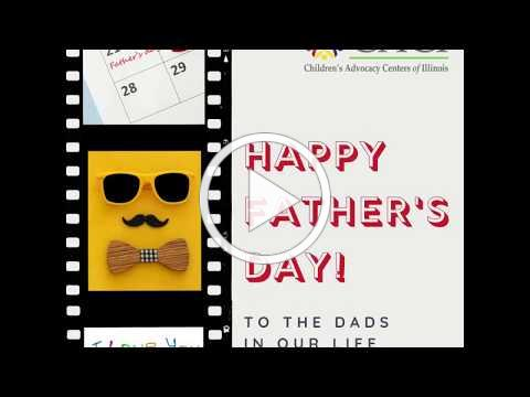Father's Day 2020 CACI