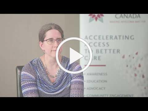 Myeloma Canada InfoVideo Series #9 - Genetic Testing
