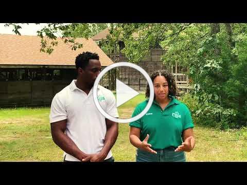 CedarS Online Fall Camp Promo