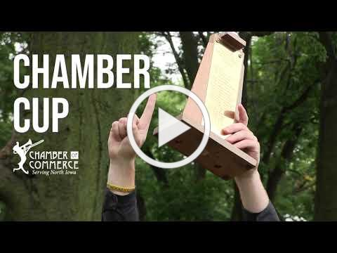 Chamber Cup 2020