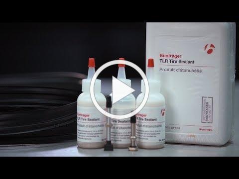 How To: Choose Tubes Vs. Tubeless