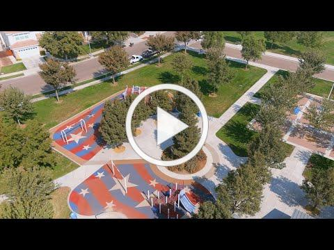 City of Tracy: Parks Reopening Update 10-1-2020
