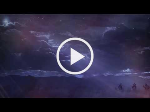 Hope For Everyone - Matt Maher - Lyrics