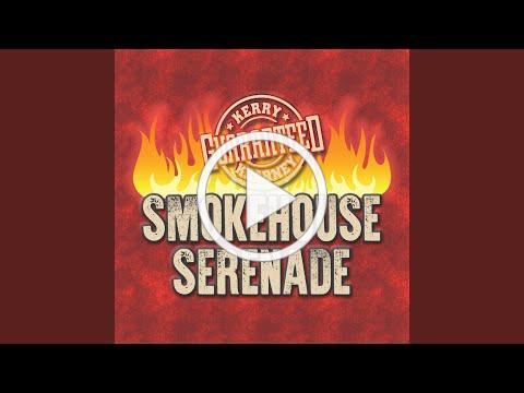 Camptown Races - Smokehouse Serenade