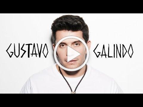 GUSTAVO GALINDO EPK (SUBTITLES)