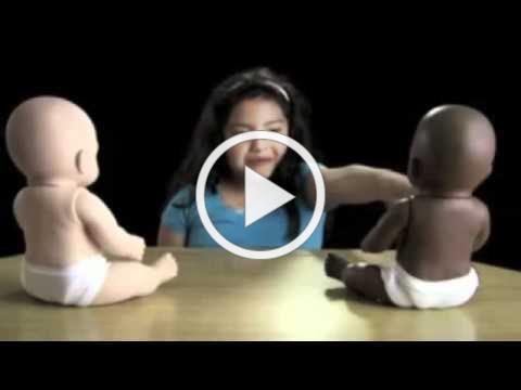 Doll Test