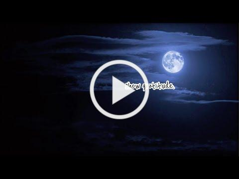 Children's Mental Health Week Video by Selin A.