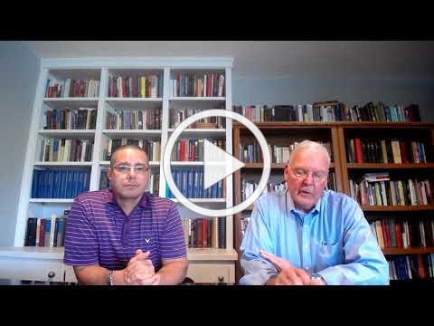 Grace Ministry Financial Update