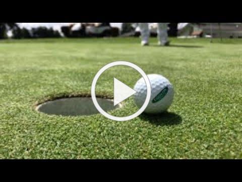 2019 Chamber Golf Tournament Theme: International