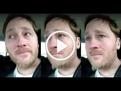 Dad Creates Emotional Video Defending Down Syndrome