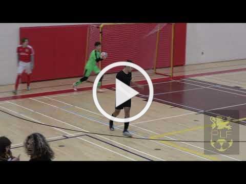 Futsal 101
