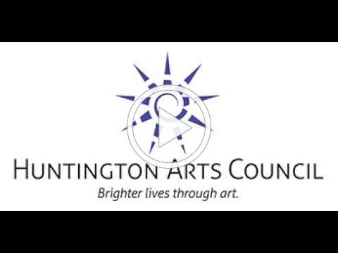 DEC 2020 Creative Individual Grant recipient John Brautigam