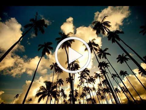 Kauai - The Lost World - Canon 5D Mark II - Glidecam HD 4000 | DEVINSUPERTRAMP