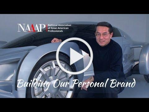 NAAAP Detroit - Learn & Grow Series 2018 Session II