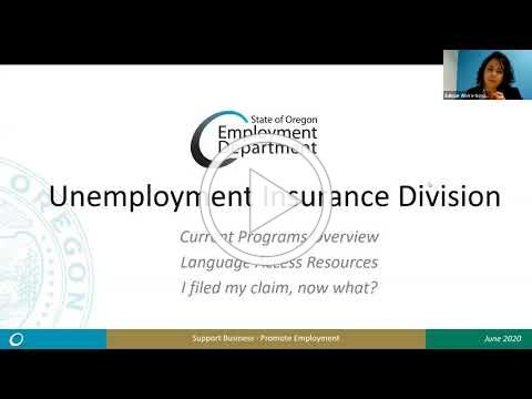COVID-19, Unemployment, and ABLE Accounts