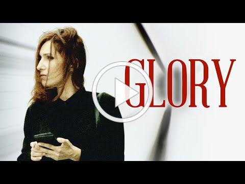 GLORY - OFFICIAL US Trailer