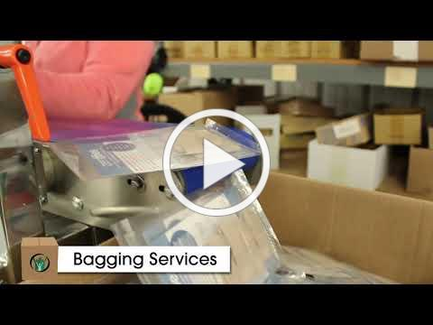 Bagging (OiPackages Capability)