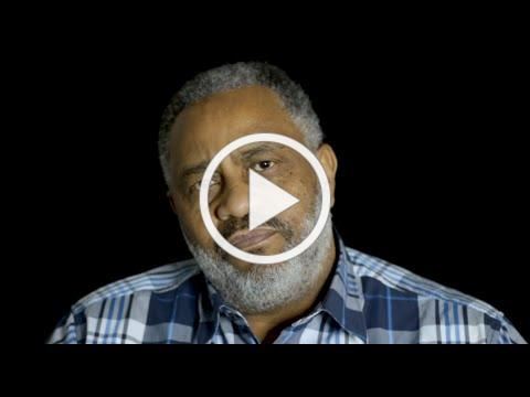 """Anthony Ray Hinton: """"What Would You Do?"""""""