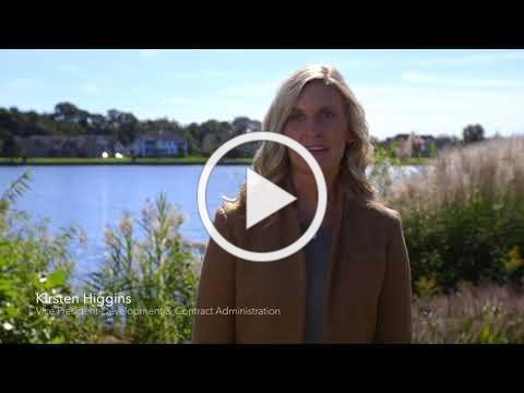 2020 Superstars in Business Winner - Tidewater Utilities, Inc.