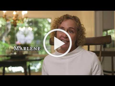 Jewish Family Services of Silicon Valley 2020 Video